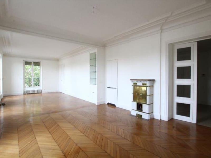 Location appartement Paris 6ème 4727€ CC - Photo 4