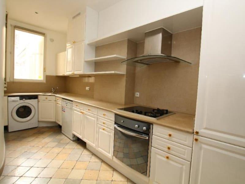 Location appartement Paris 6ème 4727€ CC - Photo 5