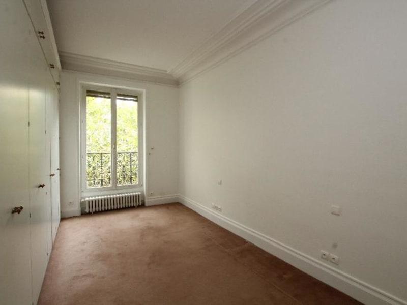 Location appartement Paris 6ème 4727€ CC - Photo 6