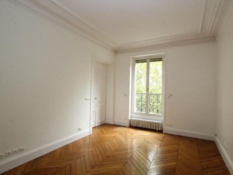 Location appartement Paris 6ème 4727€ CC - Photo 7