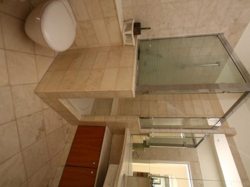 Location appartement Paris 6ème 4727€ CC - Photo 8