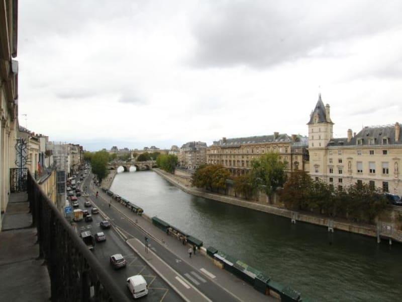 Location appartement Paris 6ème 4727€ CC - Photo 9