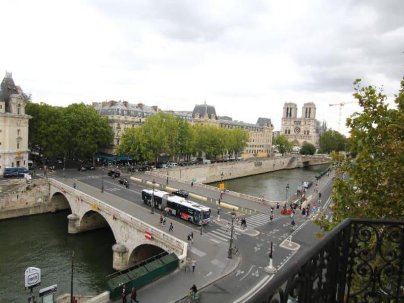 Location appartement Paris 6ème 4727€ CC - Photo 10