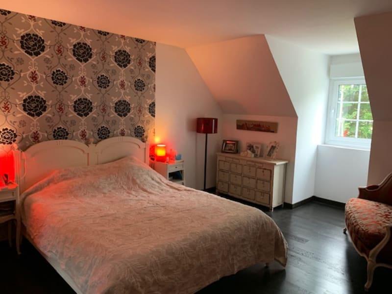 Sale house / villa Puiseux en france 560000€ - Picture 6