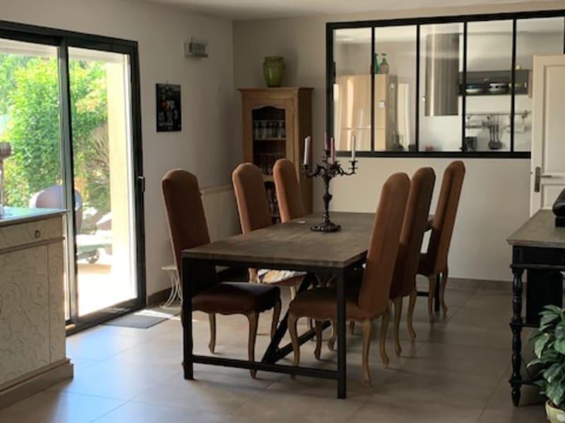 Sale house / villa Puiseux en france 560000€ - Picture 8