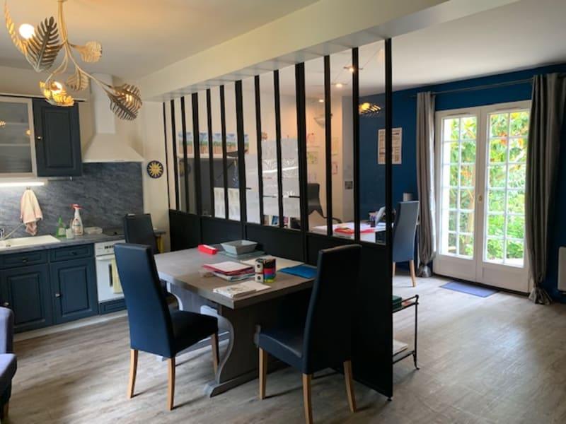 Sale house / villa Puiseux en france 560000€ - Picture 14