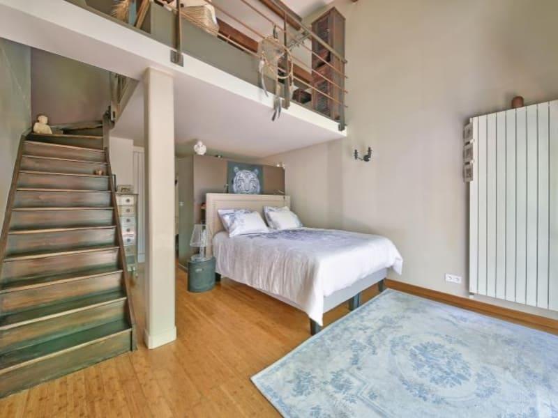 Vente maison / villa St germain en laye 2190000€ - Photo 14