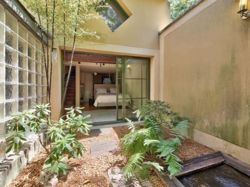 Vente maison / villa St germain en laye 2190000€ - Photo 15