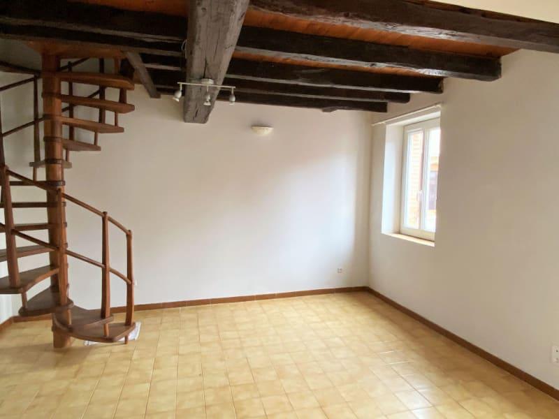 Venta  casa Mezens 178000€ - Fotografía 1