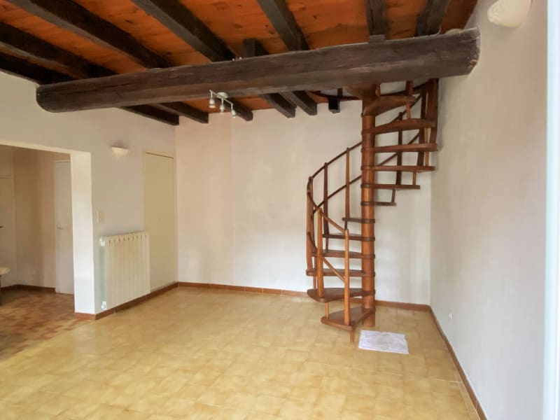 Venta  casa Mezens 178000€ - Fotografía 2