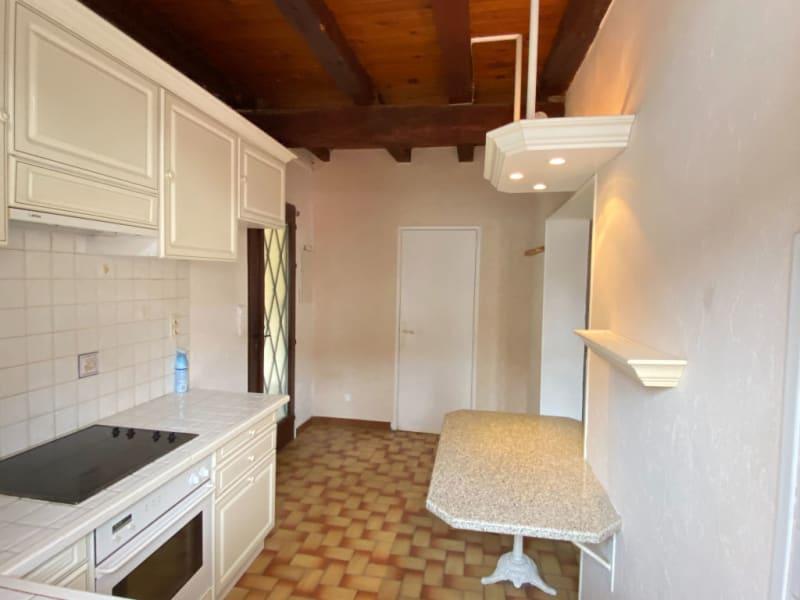 Venta  casa Mezens 178000€ - Fotografía 4