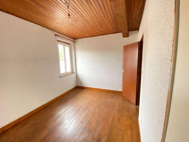 Venta  casa Mezens 178000€ - Fotografía 6