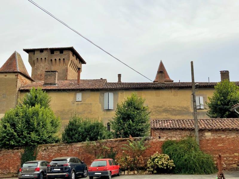 Venta  casa Mezens 178000€ - Fotografía 10