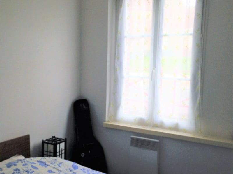 Location appartement Landelles 490€ CC - Photo 4