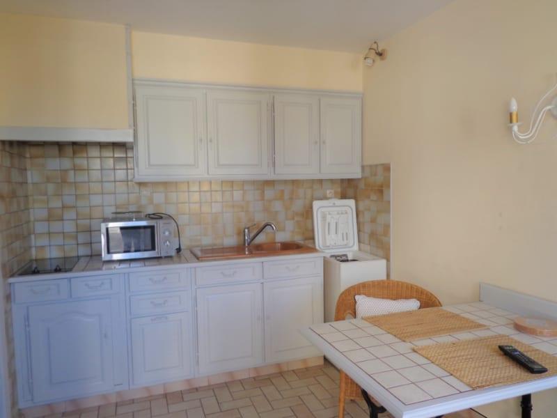 Location maison / villa Saint georges sur eure 490€ CC - Photo 1