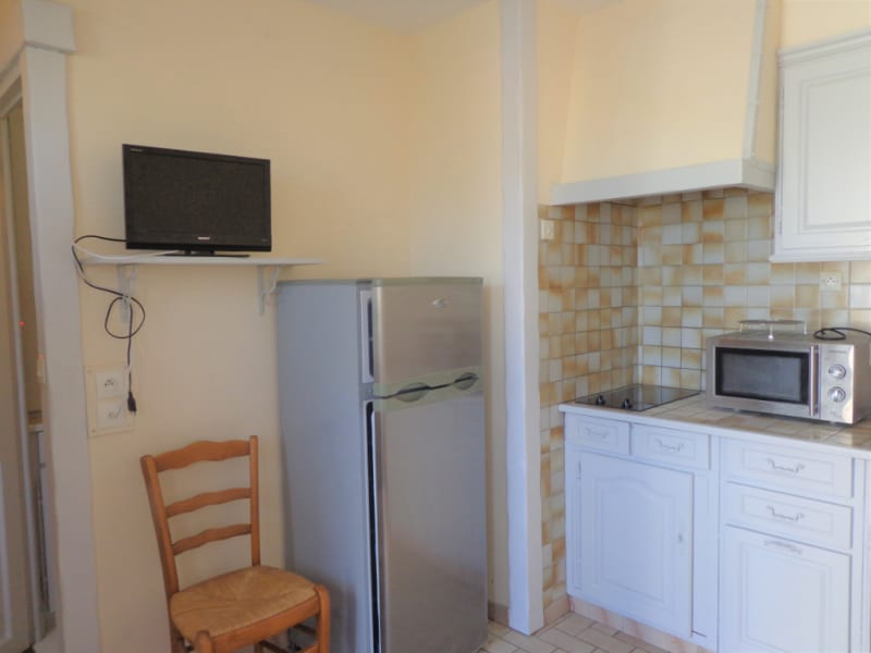 Location maison / villa Saint georges sur eure 490€ CC - Photo 4