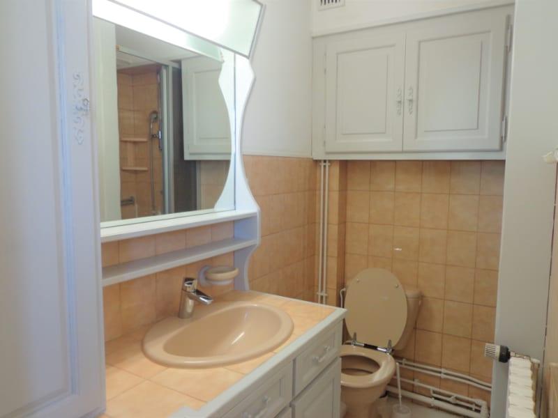 Location maison / villa Saint georges sur eure 490€ CC - Photo 5