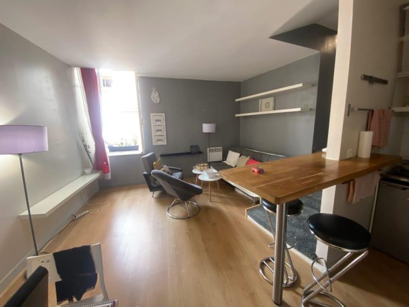Rental apartment Toulouse 920€ CC - Picture 1