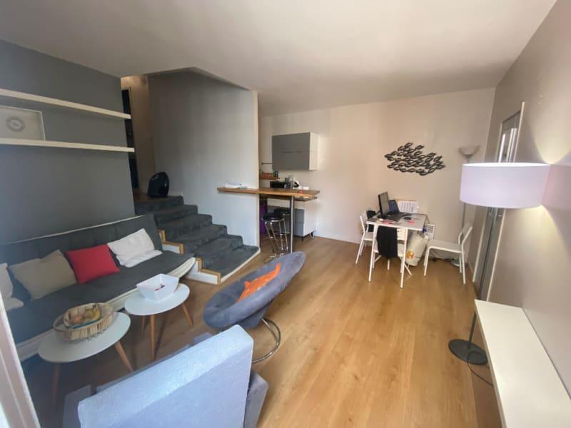 Rental apartment Toulouse 920€ CC - Picture 2