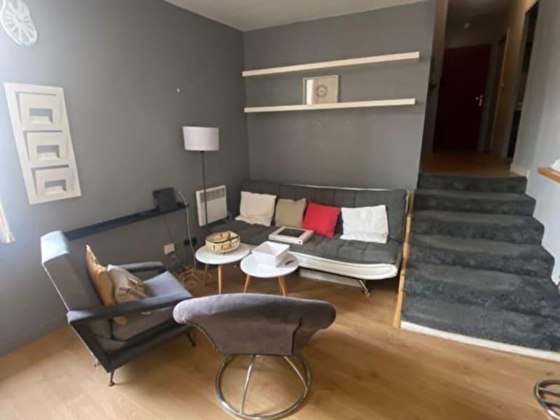 Rental apartment Toulouse 920€ CC - Picture 3