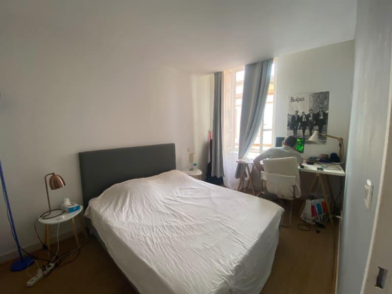 Rental apartment Toulouse 920€ CC - Picture 4