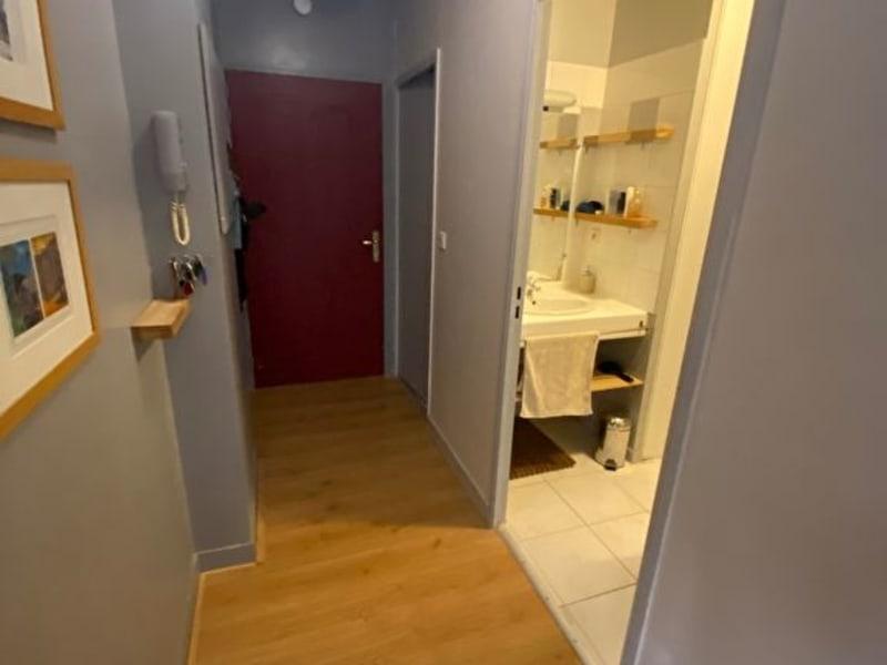 Rental apartment Toulouse 920€ CC - Picture 6