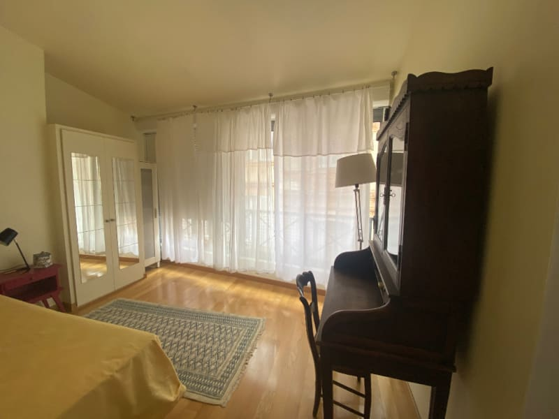 Rental apartment Toulouse 1 550€ CC - Picture 6
