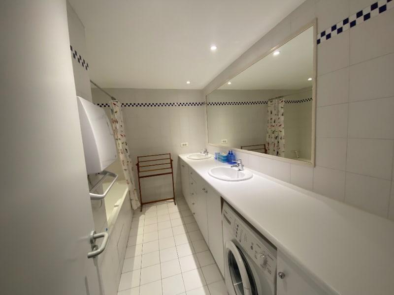 Location appartement Toulouse 1550€ CC - Photo 8