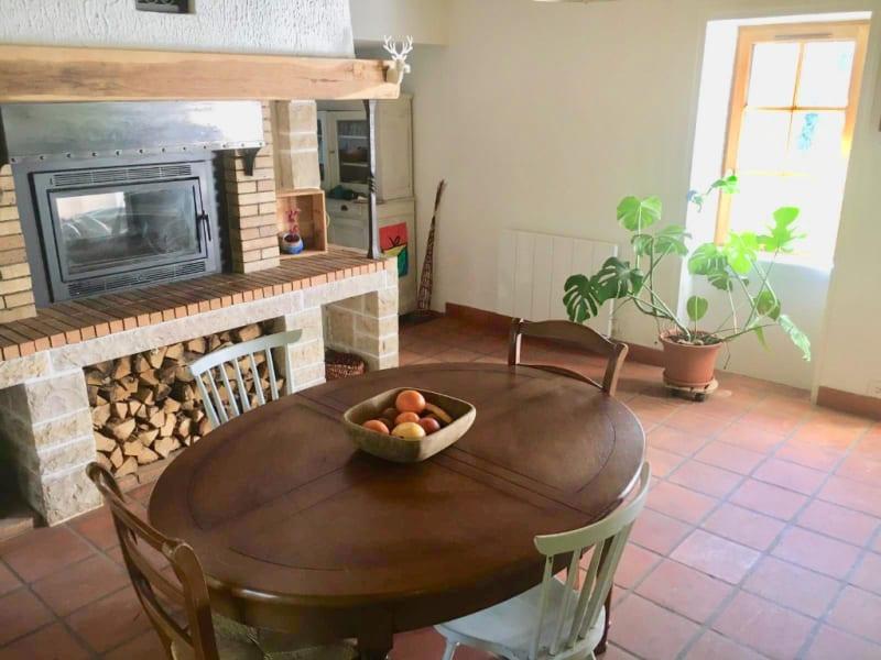 Sale house / villa Sainte flaive des loups 231500€ - Picture 2