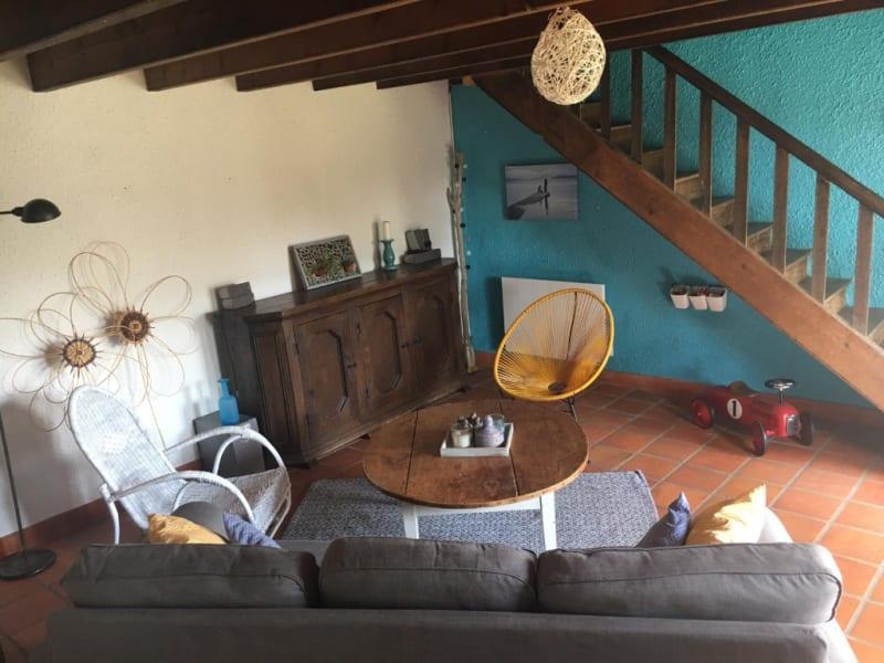 Sale house / villa Sainte flaive des loups 231500€ - Picture 3