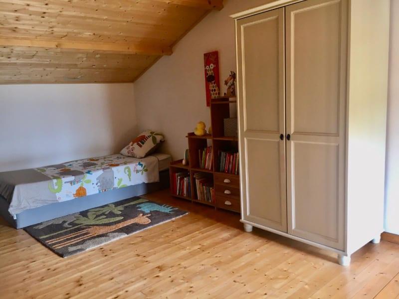 Sale house / villa Sainte flaive des loups 231500€ - Picture 4