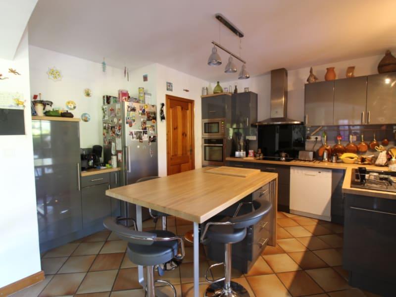 Vente maison / villa Hyeres 590000€ - Photo 7