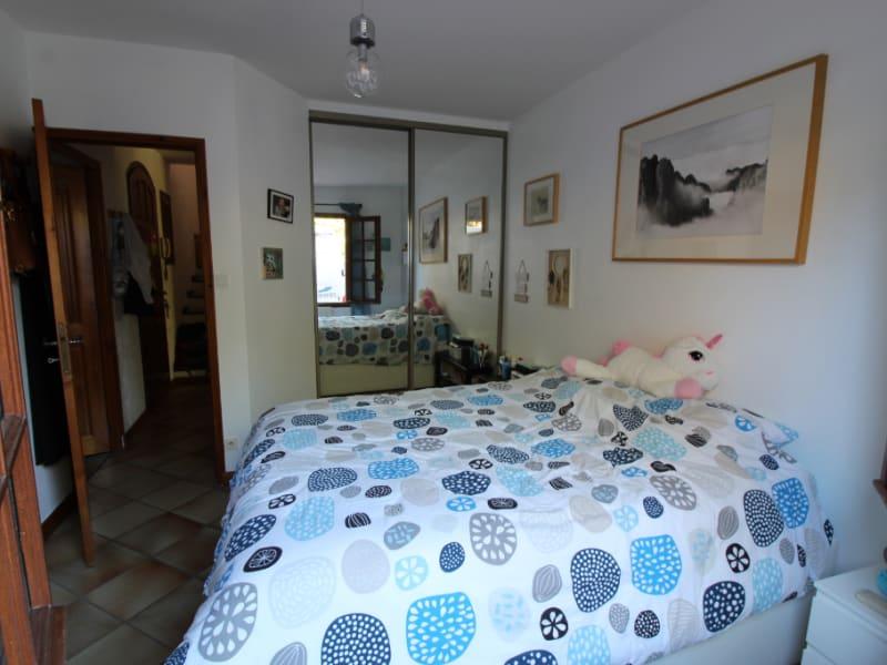 Vente maison / villa Hyeres 590000€ - Photo 8