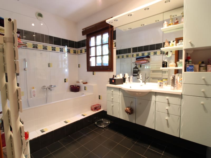 Vente maison / villa Hyeres 590000€ - Photo 9