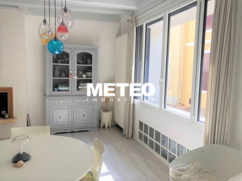 Vente maison / villa Les sables d olonne 418800€ - Photo 4
