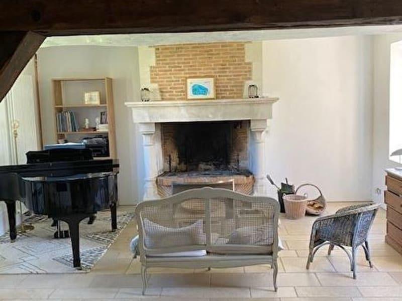 Vente maison / villa Sotteville sous le val 780000€ - Photo 5