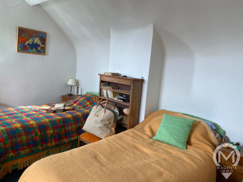 Vente maison / villa Rouen 644000€ - Photo 6