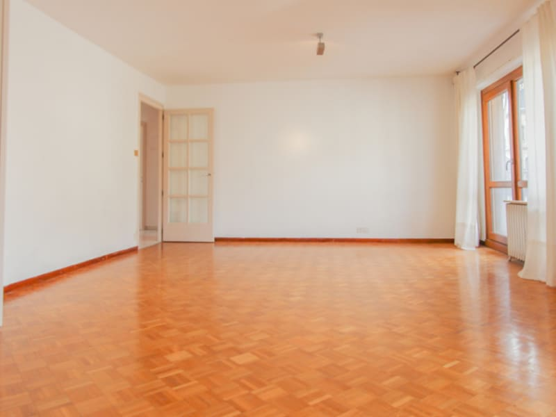 Sale apartment Chambery 249 900€ - Picture 2