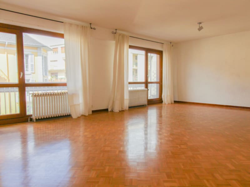 Sale apartment Chambery 249 900€ - Picture 3