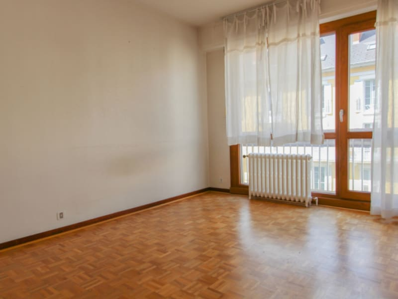 Sale apartment Chambery 249 900€ - Picture 4