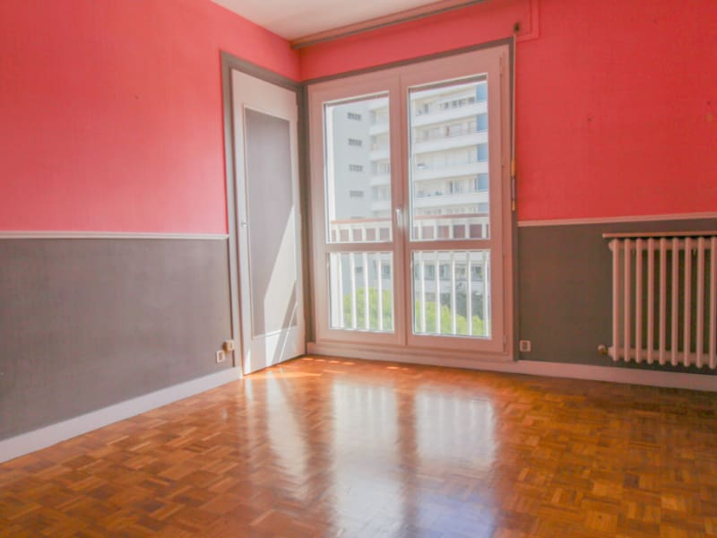 Sale apartment Chambery 249 900€ - Picture 6