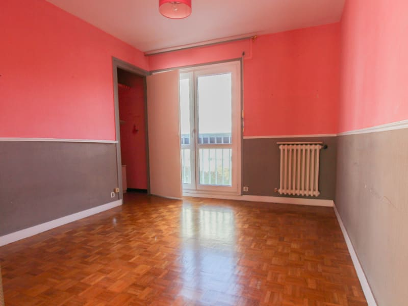 Sale apartment Chambery 249 900€ - Picture 7