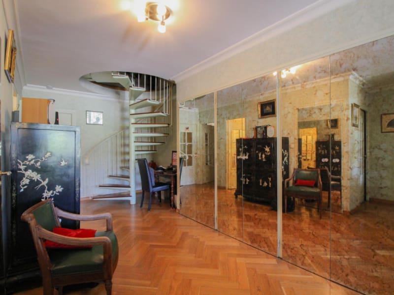 Sale apartment Aix les bains 339900€ - Picture 2