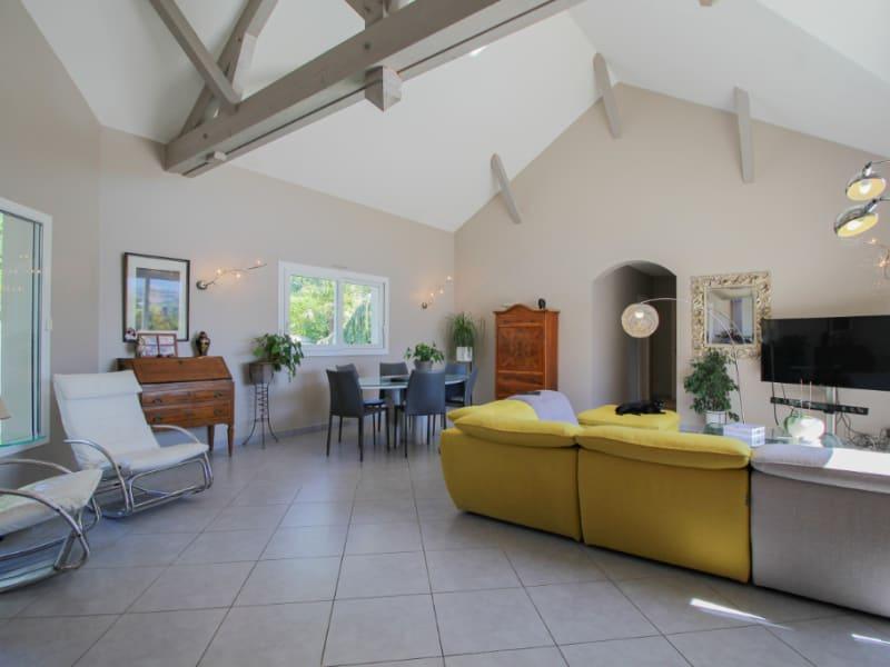 Sale house / villa Aix les bains 1199000€ - Picture 4