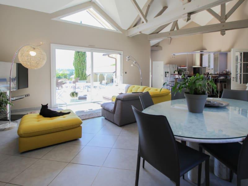 Sale house / villa Aix les bains 1199000€ - Picture 5