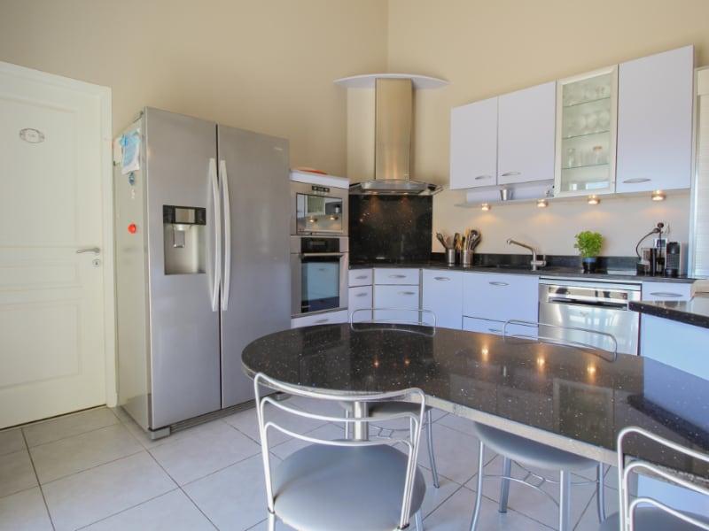 Sale house / villa Aix les bains 1199000€ - Picture 6
