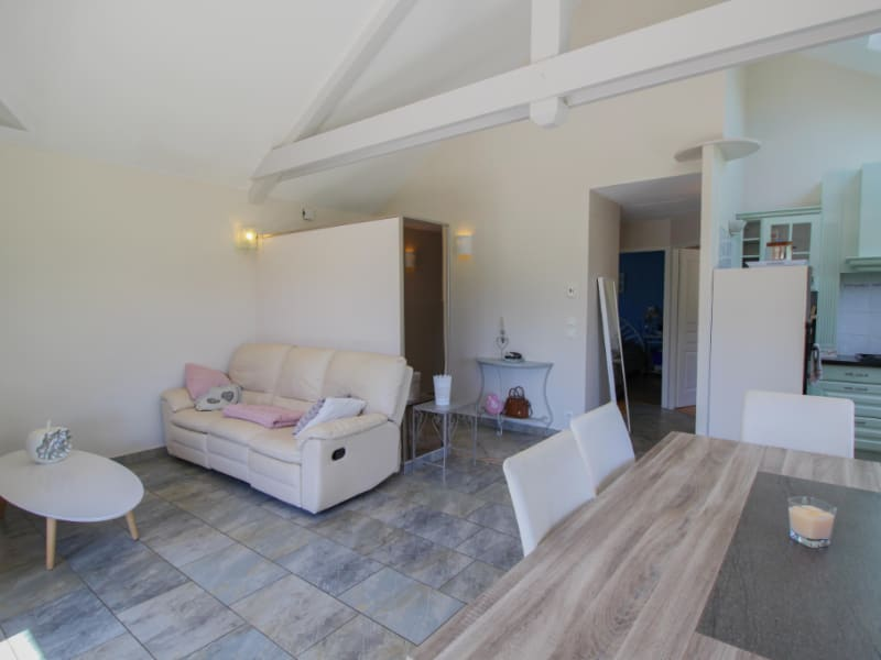Sale house / villa Aix les bains 1199000€ - Picture 11