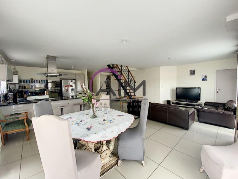 Venta  casa Montlouis sur loire 334000€ - Fotografía 1