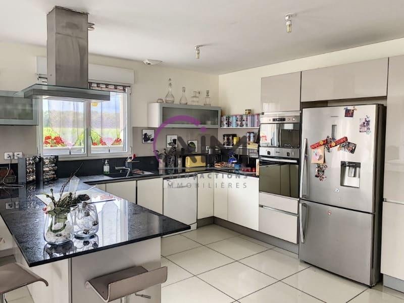 Venta  casa Montlouis sur loire 334000€ - Fotografía 4