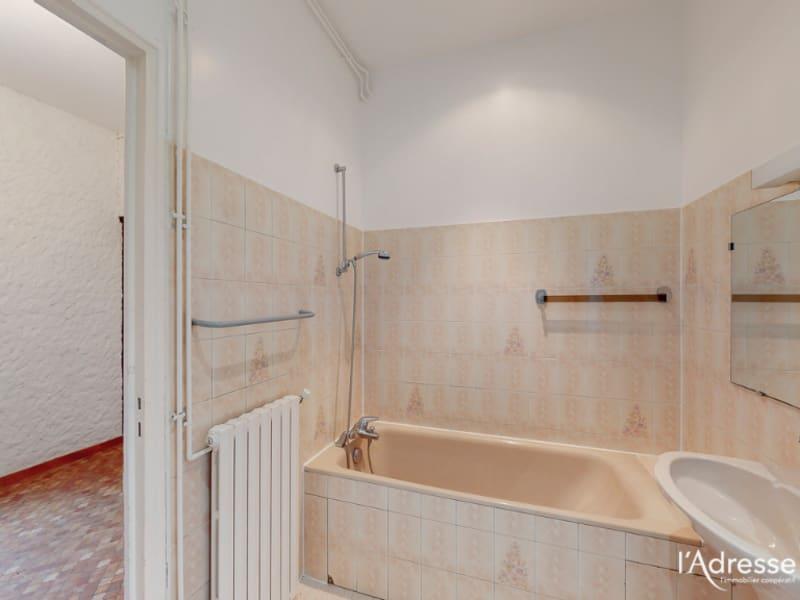 Vermietung haus Louveciennes 2750€ CC - Fotografie 11